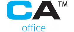 CA Office